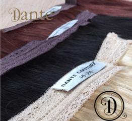 Dante Couture - Dante Wire