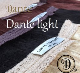 Dante Couture Light - Dante Wire Light