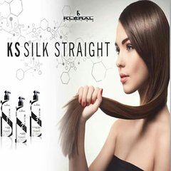 KS Silk Straight