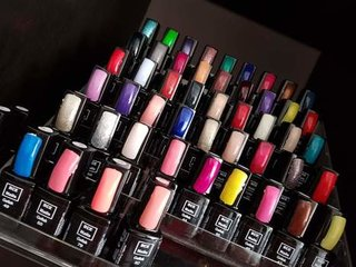 Kleuren (color coats)