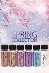 Lianco Spring Collection