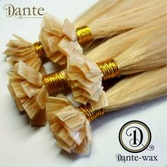 Dante's Special Hairextensions wax