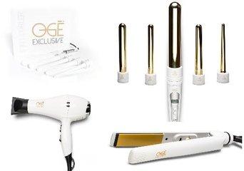Ogé Exclusive Tools