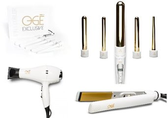 Ogé Exclusive Tools