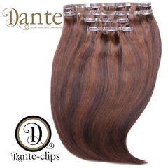 Dante Clips
