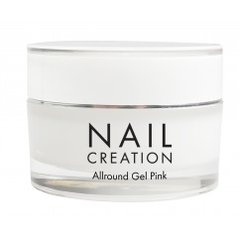 nail creation gel