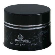Nail perfect gel