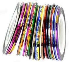 Striping Tape