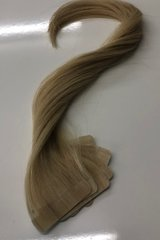 Yes Hair Tape Extensions