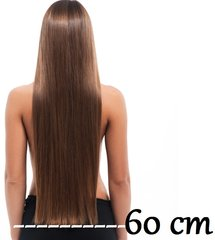 55/60 cm Natural Straight