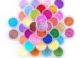 Kleur acryl
