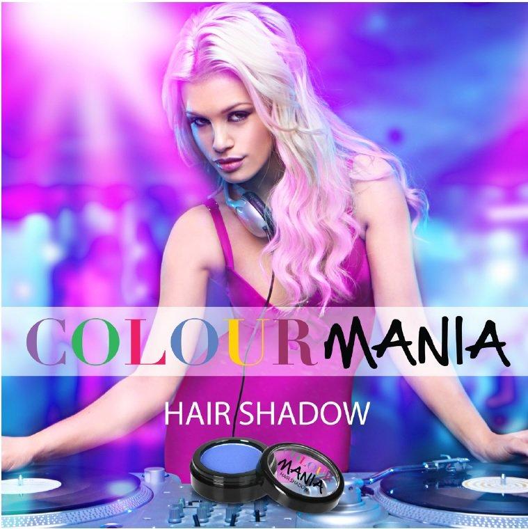 Haar-krijt-potje-(-Colour-Mania-)