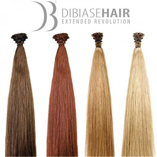 Di-Biase-hair-extensions-(keratine-wax)