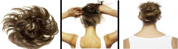 Haarstukjes-met-elastiek