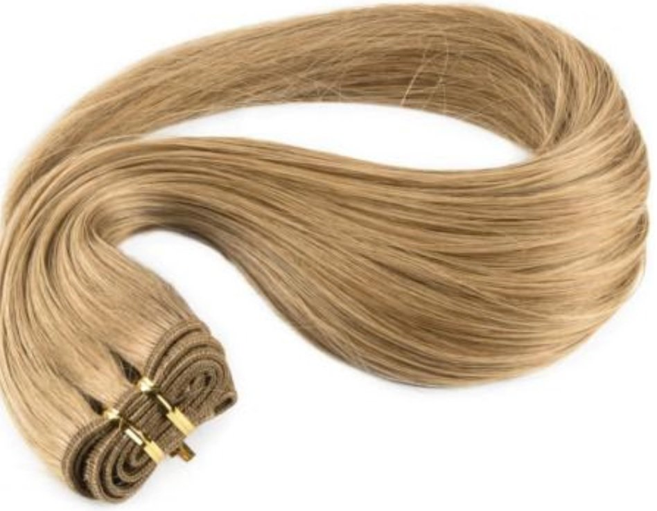 Yes-Hair-Wefts-Gold-Line