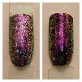 Lianco Galaxy Collection - Mercury - inhoud 1 gram _