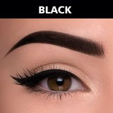 Brazilian Brows Black_
