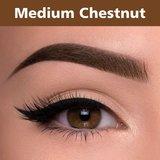 Brazilian Brows Medium Chestnut_