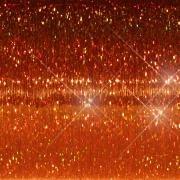 Sparkle Oranje 10 stuks Kleur nummer  11