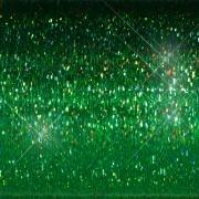 Sparkle Donker Groen 10 stuks Kleur nummer  14