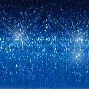 Sparkle Royal Blue  10 stuks Kleur nummer  16