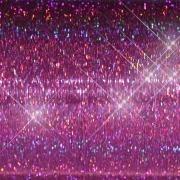 Sparkle Hot Pink Fuchsia 10 stuks Kleur nummer 20