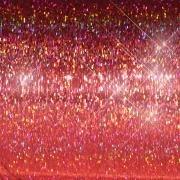 Sparkle Coral  10 stuks Kleur nummer  24