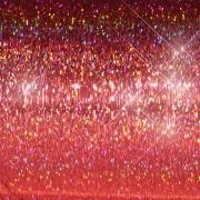 Sparkle Coral  100 stuks Kleur nummer 24