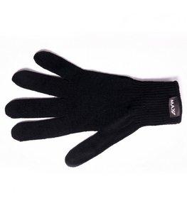 Max Pro Hittebestendige Handschoen