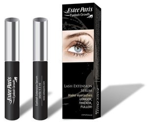 Eyelash Growth 4.5 ml