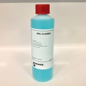 Reymerink - Nail Cleaner 500 ml