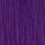 Di biase hairextensions 50 cm Kl violet steil