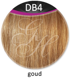 Great Hair extensions/30 cm wavy KL:DB4