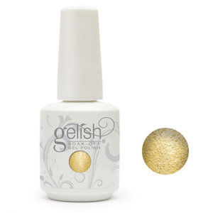Gelish Danny's little helpers - Holiday Collection (outlet)