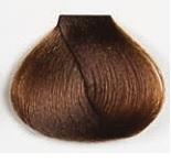 Magicolor haarverf 7.3 Goud Blond