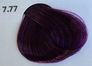 Magicolor haarverf 7.77 Intens Violet Blonde