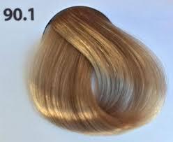 Magicolor haarverf 90.1 Ash Beige Blonde
