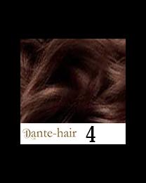 Dante Flex S4