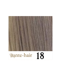 Dante Flex S18
