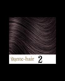 Dante Tail S2