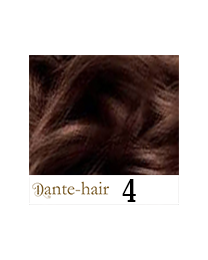 Dante Tail S4