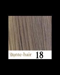 Dante Tail S18