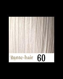 Dante Tail S60