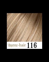 Dante Tail S116