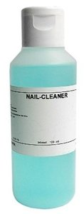 Reymerink - Nail Cleaner 100 ml