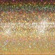 Sparkle champagne 10 stuks Kleur nummer  6