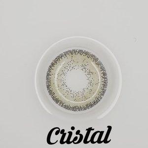 Contactlenzen Cristal