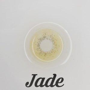 Contactlenzen Jade
