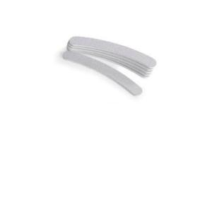 Boomerang vijl 100/100 grit