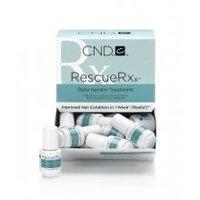 CND RescueRXx 40 Pack 3.7ml
